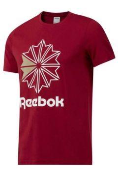 T-shirt Reebok Sport DH2096(115642389)