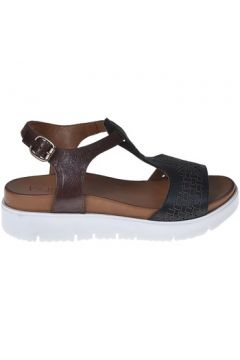 Sandales Bueno Shoes N3403(115651563)