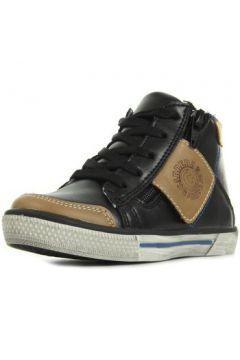 Chaussures enfant Carrera Jubla(115387197)