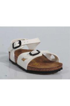Sandales enfant Birkenstock 231883(115478598)