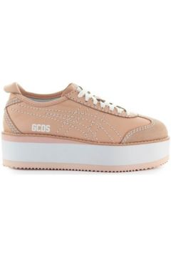 Chaussures Gcds Mexico(101590857)
