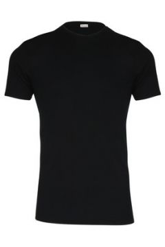 T-shirt Eminence T-shirt col rond Les Classiques(88634393)