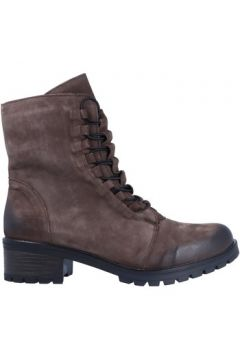 Boots Baboos 4010 121(115503655)