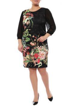 Платье Riani(110396919)