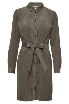 Frhacord 1 Dress Kurzes Kleid FRANSA(104956227)
