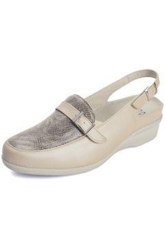 Sandales Dtorres D TORRES sandales anatomiques fermés pour modèles(127858786)