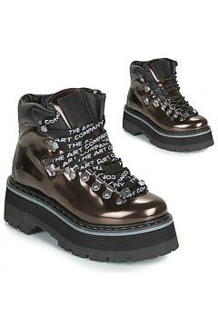 Boots Art ART ALPINE(127952697)