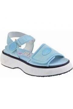 Sandales enfant Barbie AllerSandales(98742703)