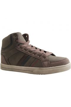 Chaussures Botty Selection Hommes 100576SNEAKERS(115426525)