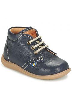 Boots enfant Kavat HAMMAR LACE(127905147)