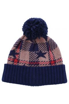 Bonnet In The Box WOL HAT(115590897)