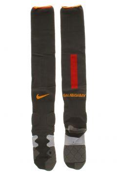 Nike Spor Çorap(113967297)