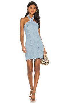 Платье vanessa - GRLFRND(115069485)