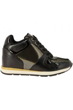 Chaussures Guess fllc23(115395870)