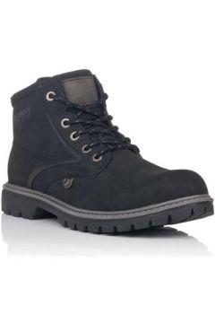 Boots Nicoboco DUNON 19(101750019)