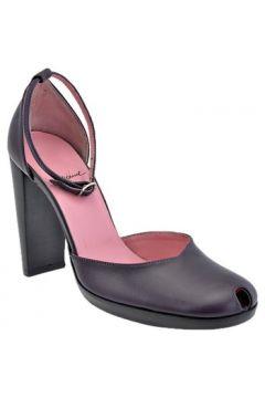 Chaussures escarpins Josephine Sangledetalond 39;orteil100Escarpins(127857585)