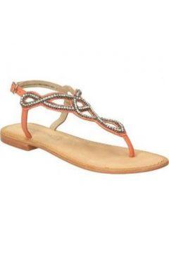 Sandales Vero Moda 10196806(101604744)