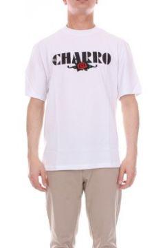 T-shirt M1992 M04U0706P(115559054)