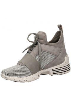 Chaussures Kendall Kylie KKBRAYDIN7(115638210)