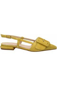 Sandales Tosca Blu DOMINO(101559485)