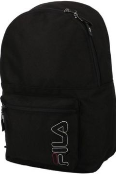 Sac à dos Fila Backpack sxcool noir(127985929)
