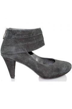 Chaussures escarpins Gino Vaello ANTE(115449547)