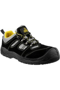 Chaussures Amblers Safety FS111(115394986)