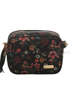 Black - Shoulder Bags - OrganiCraft(110320754)
