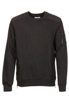 Sweat-shirt Eleven Paris KOUK(115453396)