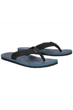 Rip Curl Ripper Sandals blauw(95393647)
