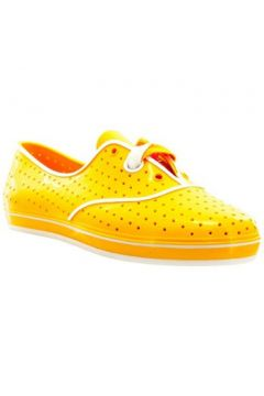 Chaussures Mel 32075(115449213)