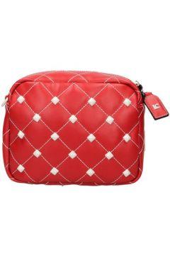 Sac à main La Carrie CHESTER BOX BAG(127923315)
