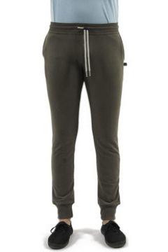 Jogging Sweet Pants terry slim(115467966)