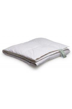 NæNsom Medium Down Duvet Home Bedroom Bedding Sets Weiß QUILTS OF DENMARK(97117247)