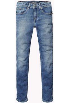 Jeans enfant Tommy Hilfiger KG0KG03529 GIRLS NORA(101838139)