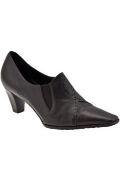 Chaussures escarpins Dalè Talonétranglé70Escarpins(127857643)