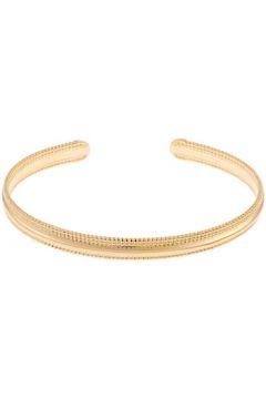 Bracelets Yucatan Jonc en Plaqué Or Femme(115636754)