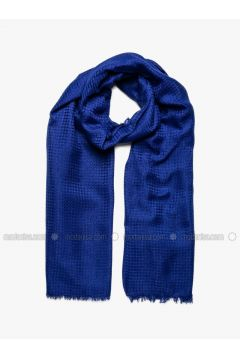 Saxe - Plain - Shawl Wrap - Koton(110323563)