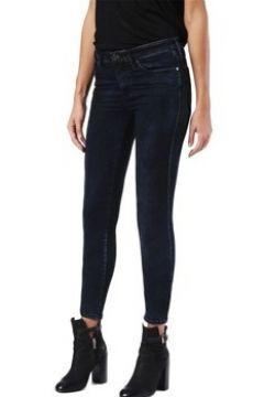 Jeans skinny Diesel 00S1420858F01(115599054)