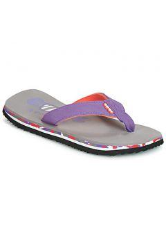 Tongs Cool shoe EVE SLIGHT(88649390)