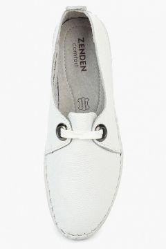 Ботинки Zenden Comfort(103373845)