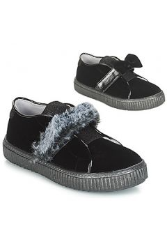 Chaussures enfant André MAMMOUTH(115418115)