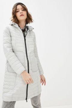 Куртка утепленная Tantra(103345064)