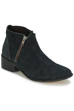 Boots Hudson JILT(98746017)