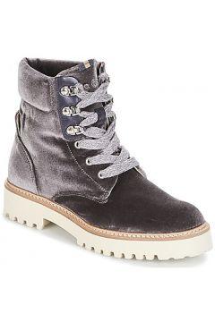 Boots Marc O\'Polo LUCIA(115399945)