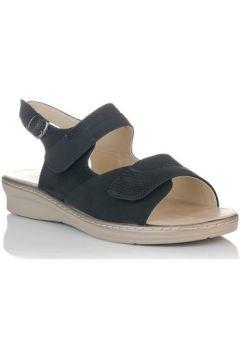 Sandales Amarpies ALH15231(127915187)