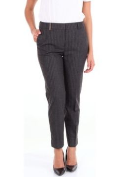 Pantalon Peserico P0471801912(115540652)