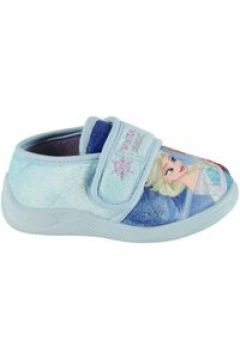 Character Infants Slippers - Frozen(108953670)