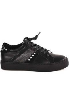 Chaussures Gattinoni PINCH0814W(115656389)
