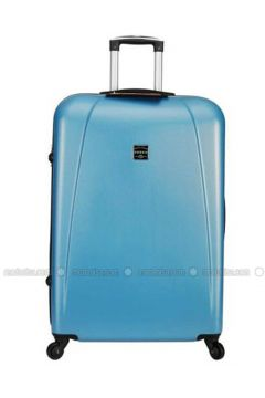 Blue - Suitcases - Fossil(110328873)